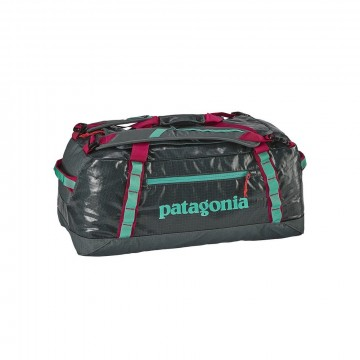 Patagonia Black Hole Duffel Bag 60L nouveau green