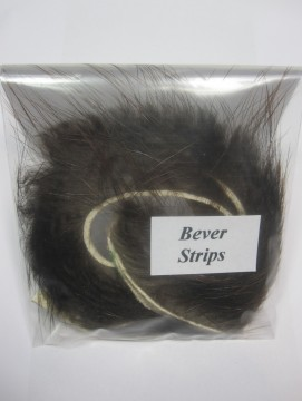 Bever strips