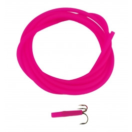 FutureFly Soft Knot Control Pink