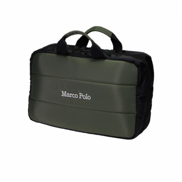 Marco Polo Carry All (CFT-CA)