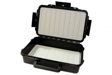 FullingMill Xtreme Fly Box - Large