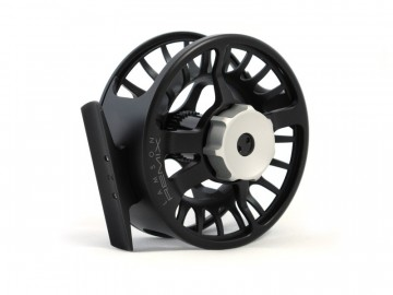 Lamson Remix HD 3.5