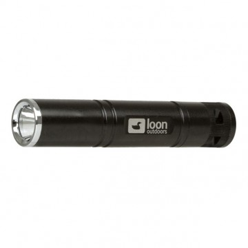 Loon UV Power Light