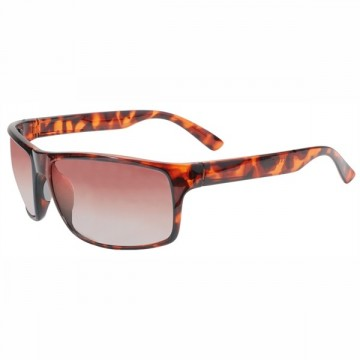 Vision Ana Brown Sunglasses