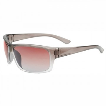Vision Tande Brown Sunglasses