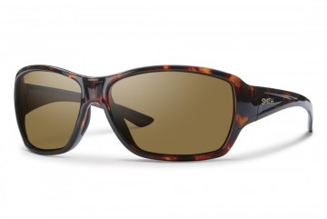 Purist Tortoise  Polar Brown Women's model