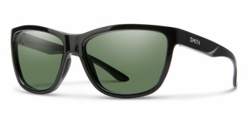 Eclipse Black Polar Gray Green CP