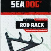 Rod Rack - Horisontell