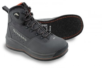 Simms Headwaters Boot Felt