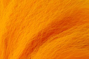 Pro Marble Fox sunburst yellow