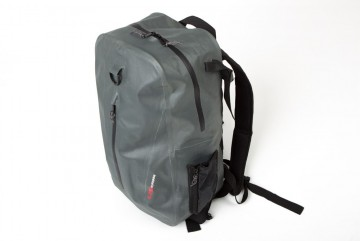 LTS Stormshell daypack waterproof