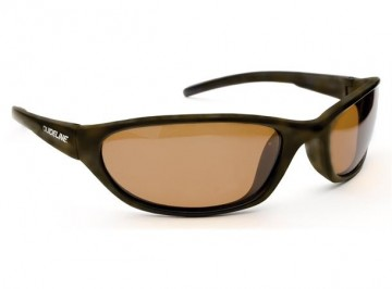 Alta PC Brown Lens - Polarizing Sunglasses