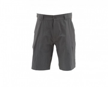 Simms Guide Shorts Anvil UTGÅENDE