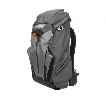 Simms G4 Pro Shift Backpack Slate