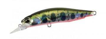Realis Rozante 63SP Yamame Red Belly