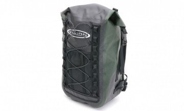 Vision Aqua Day Pack Green