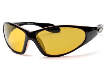 Opus Yellow Lens