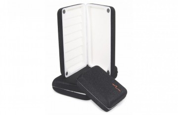 Guideline Featherweight Flybox S