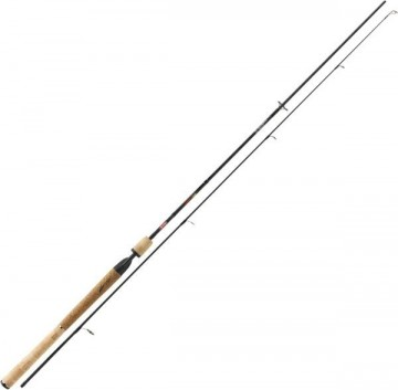 Berkley Lightning HT 802L