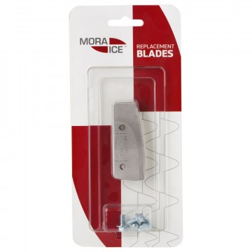 Reservekniv Mora Ice Easy 125mm