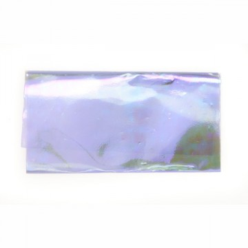 UV Film blue
