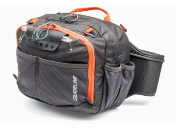 Guideline Experience Waistbag L