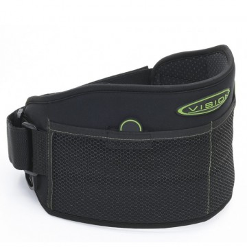 Vision Support Belt M-XL
