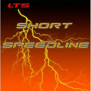 LTS Short Speedline Flyt