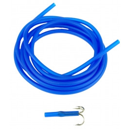 FutureFly Soft Knot Control Blue
