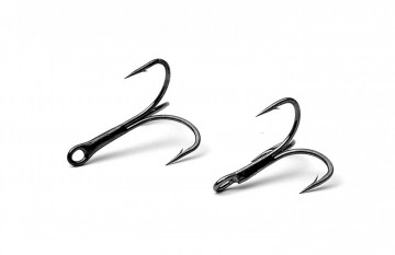 Guideline Treble Hook Heavy #6