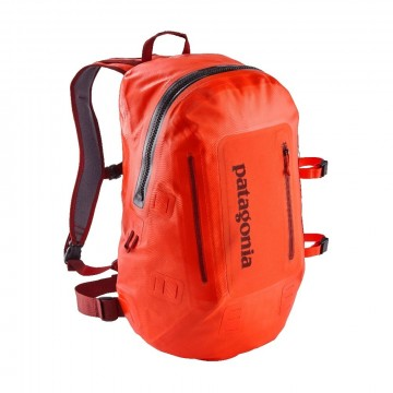 Patagonia Stromfront Pack orange