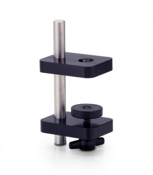 Norvise table clamps