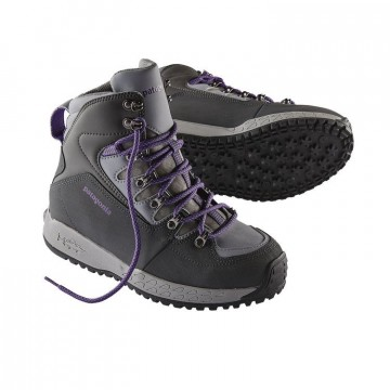 Patagonia Women Ultralight Wading Boots ­Sticky