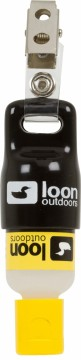 Loon Bottoms Up Caddy