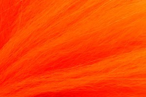 Pro Marble Fox Hot Orange