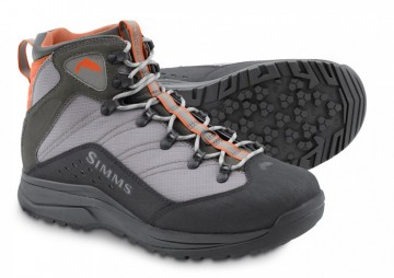 Simms VaporTread Boot