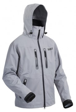 Rapala Interface Rain Jacket