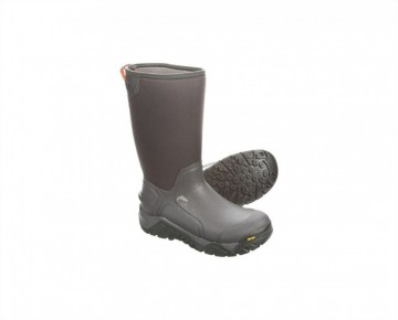 Simms G3 Guide Pull-On Boot Carbon UTGÅENDE