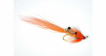 Allys Shrimp Gold #10