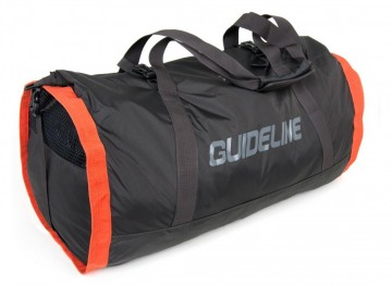 Guideline Experience Wader Storage Bag