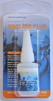 Stormsure Anglers Glue
