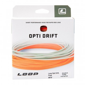 LOOP Opti Drift