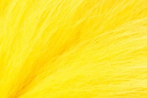 Pro Marble Fox Hot Yellow