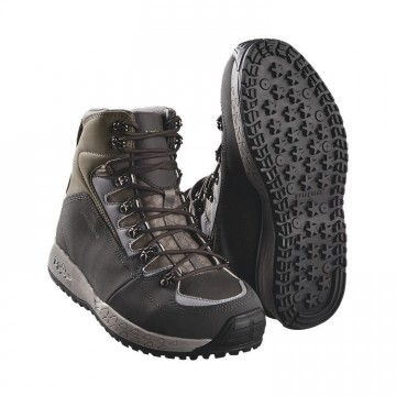 Patagonia Ultralight Wading Boots ­Sticky