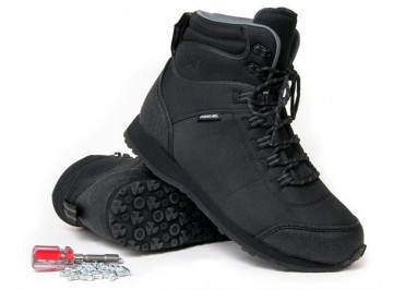 Guideline Kaitum Boot Rubber Sole