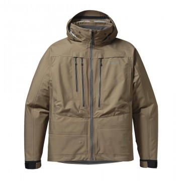 Patagonia Men´s River Salt vadejakke