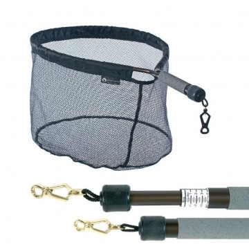 McLean Weigh-Net Medium R114
