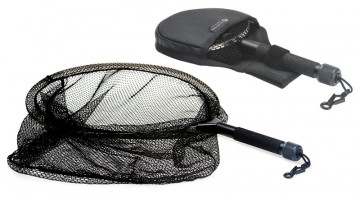 McLean Foldable Weight-Net M115