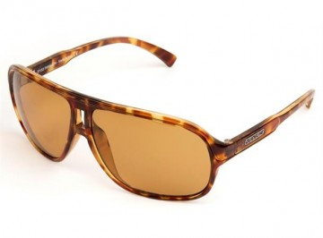 Paragon Brown Lens & Havana Frame
