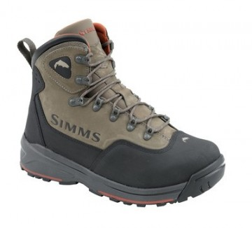 Simms Headwater Pro Boot